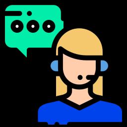 sav & support client