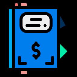 comptabilité & finances