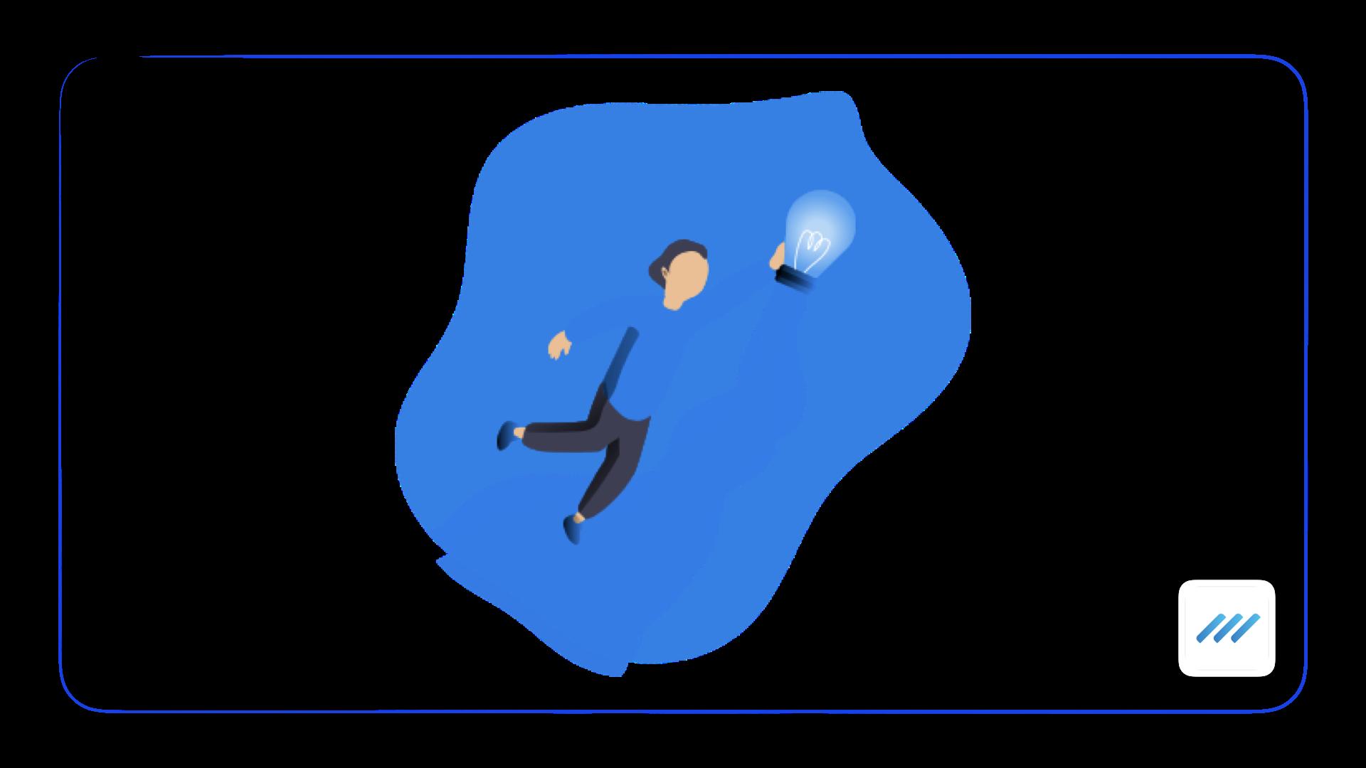 Illustration-Manypixels-couleurs