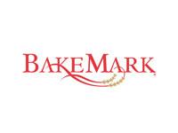 bakemark logo