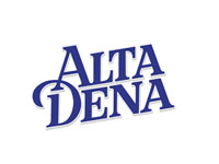 alta dena logo