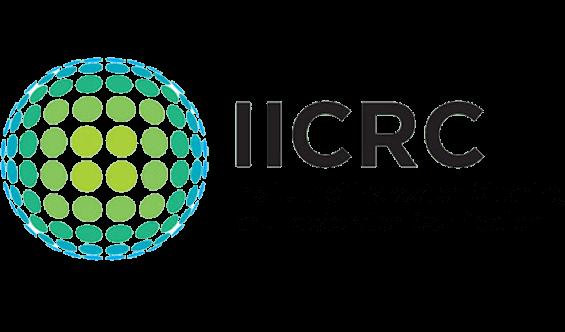 I.I.C.R.C. Certified Technician