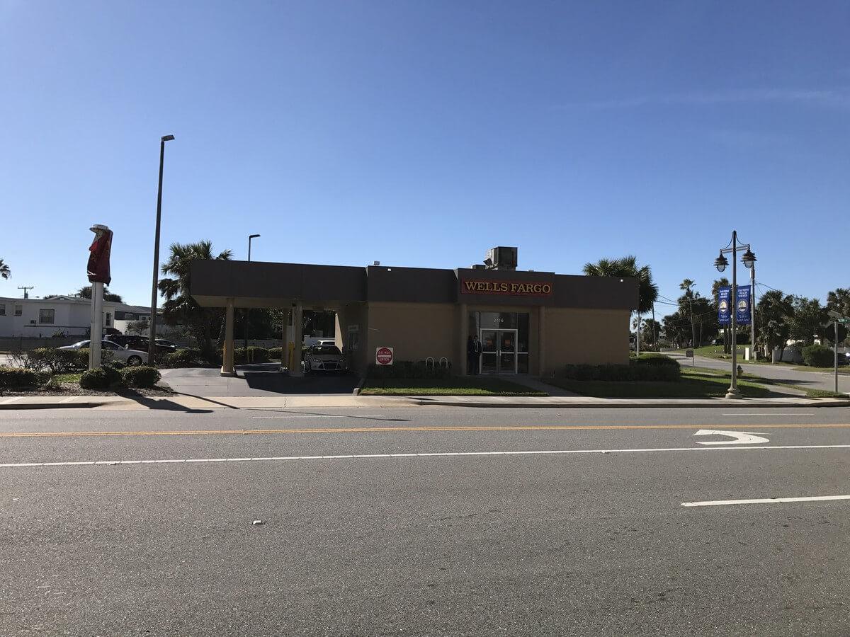 2416 S Atlantic Ave
