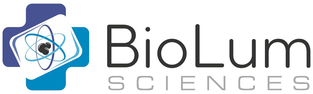 BioLum