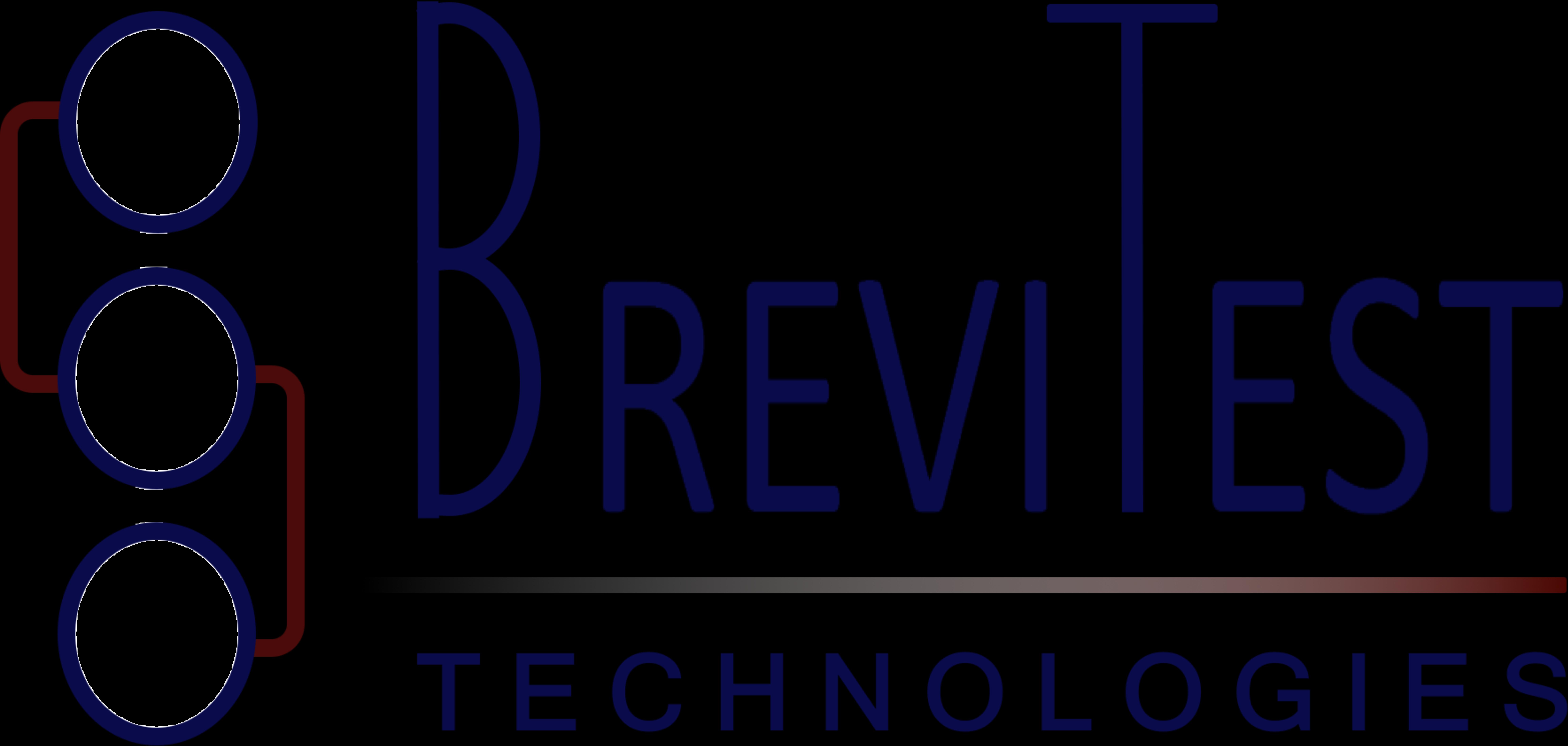 Brevitest