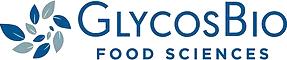 GlycosBio