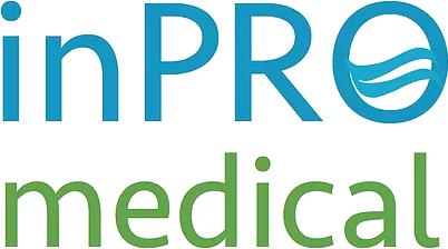 inPRO Medical