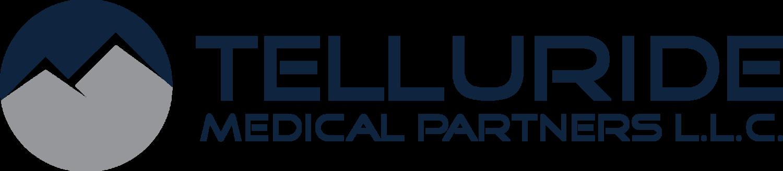 Telluride Medical Partners