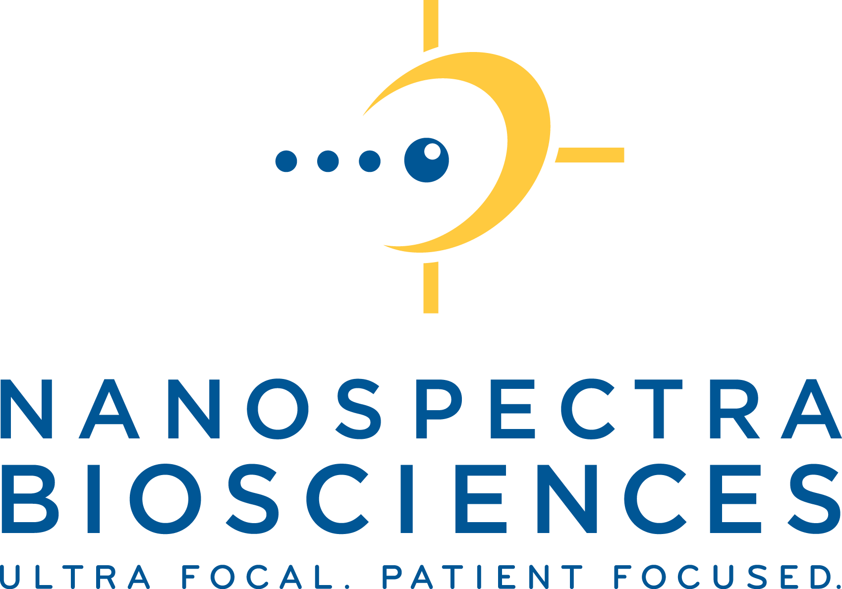 Nanospectra Biosciences