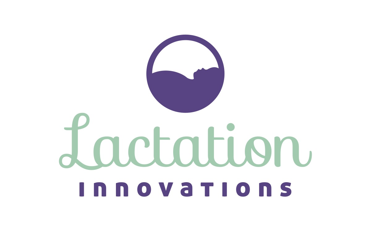 Lactation Innovations