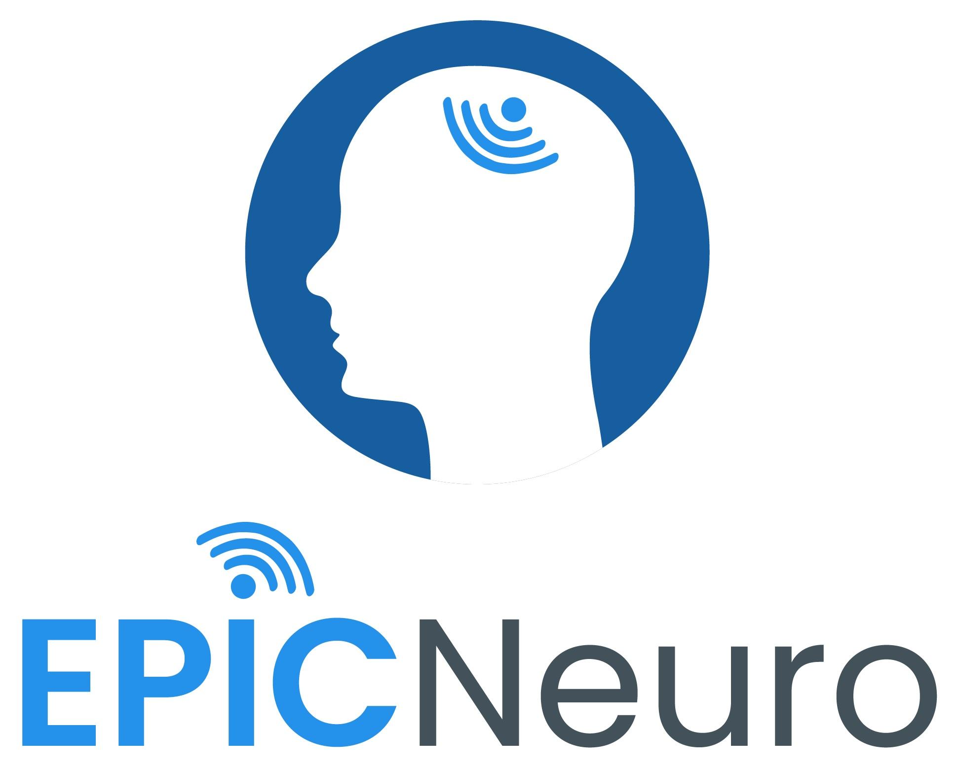 Epic Neuro
