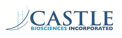 Castle Biosciences