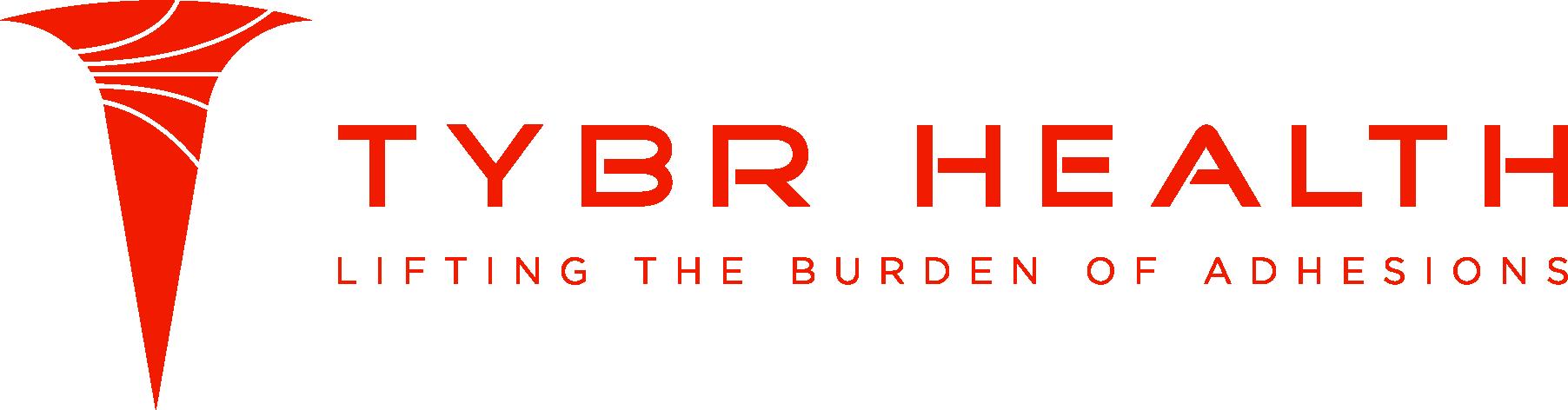 TYBR Health