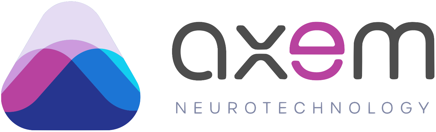 Axem Neurotechnology