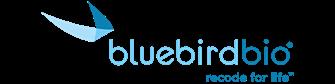 bluebird bio, Inc.