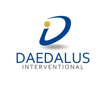 Daedalus Interventional