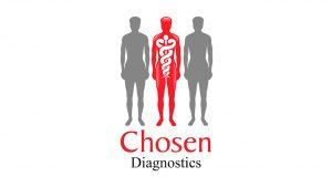 Chosen Medical
