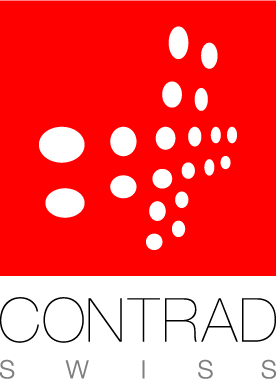 Contrad Swiss SA