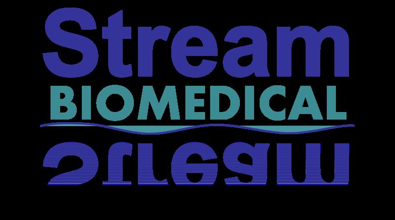 Stream Medical