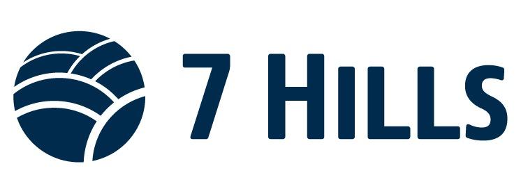 7 Hills Pharma