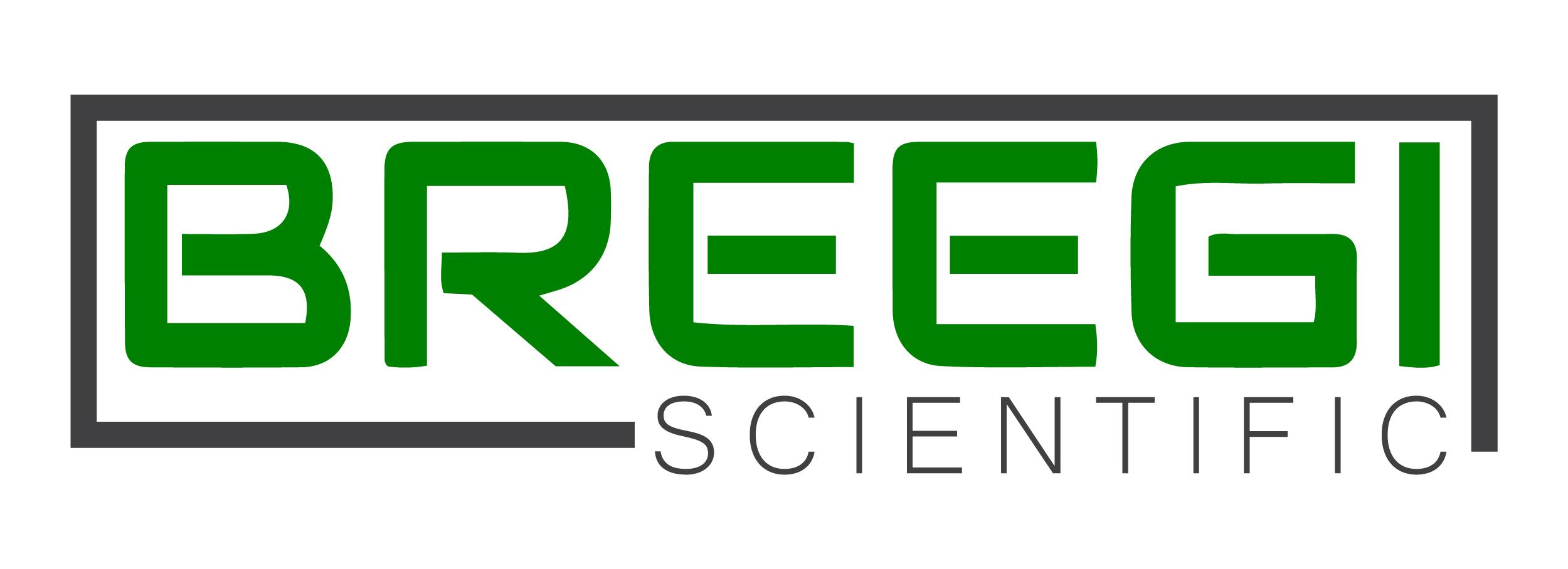 Breegi Scientific