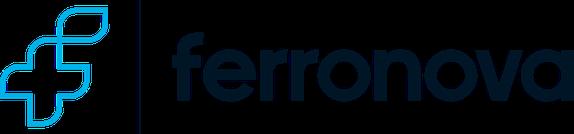 Ferronova