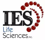 IES Life Sciences