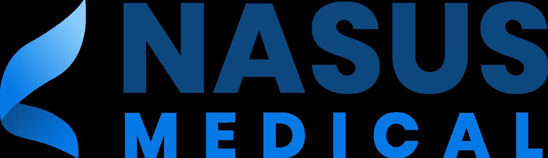 Nasus Medical
