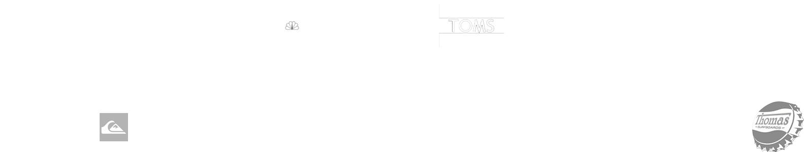 saturate studio logo