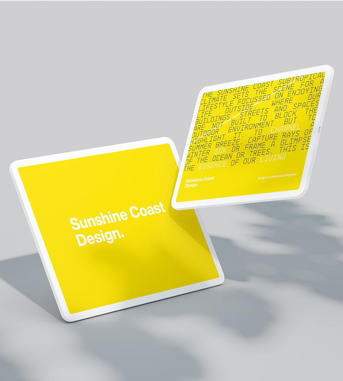 SCD Brand
