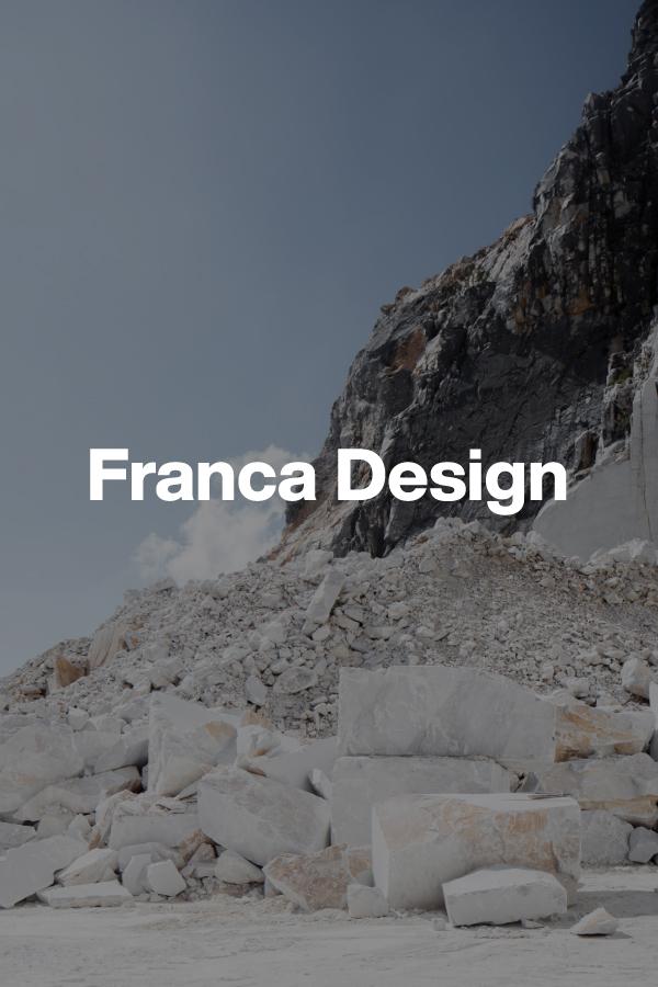 Franca Design