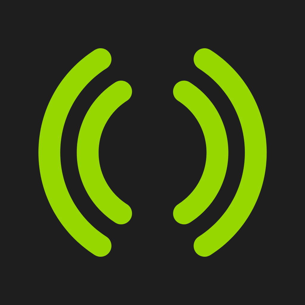 Mediastream se fundó en 2007 en Chile con la pasión por transmitir audio y video por internet y gracias a la experiencia lograda en este tiempo la empresa se expandió a Brasil, Colombia y Estados Unidos. Somos un equipo profesional dedicado a crear una experiencia extraordinaria en la visualización del contenido audiovisual de nuestros clientes, por eso desarrollamos nuestras propias herramientas para satisfacer las necesidades de la audiencia digital de hoy.