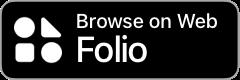 Browse on Web Folio