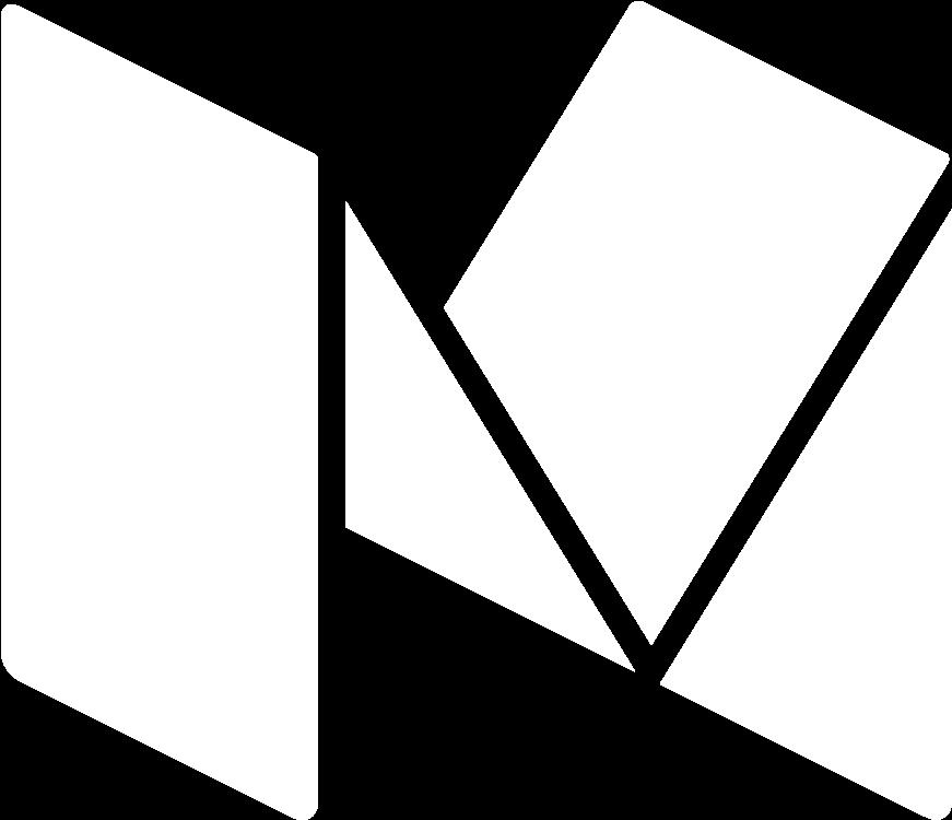 Follow on Medium blog