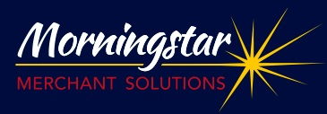 Morning Star Merchant Solutions