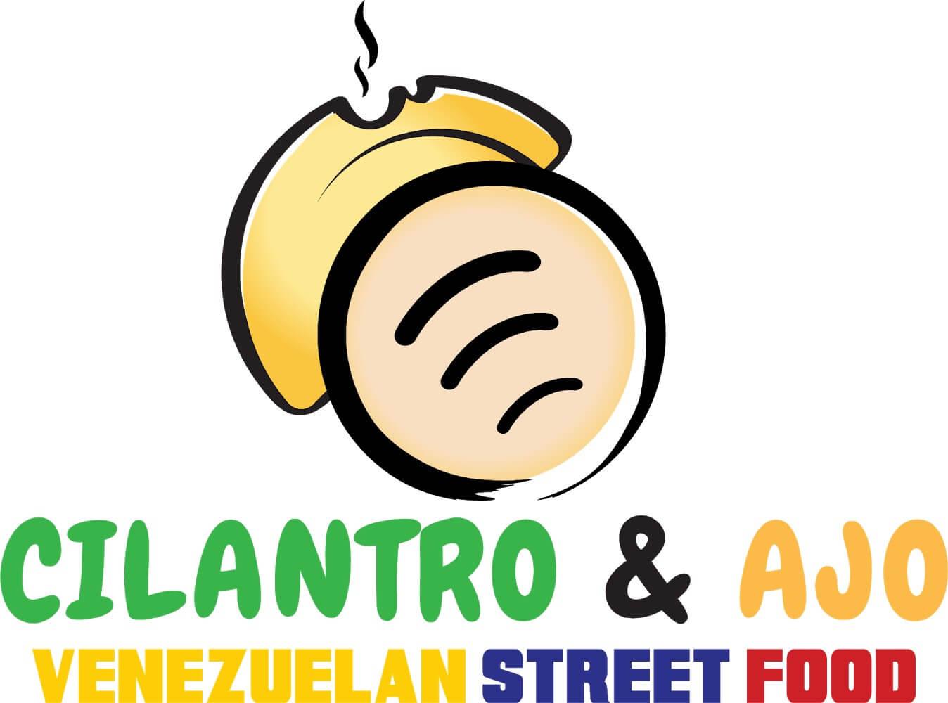 Venezuelan Street Food