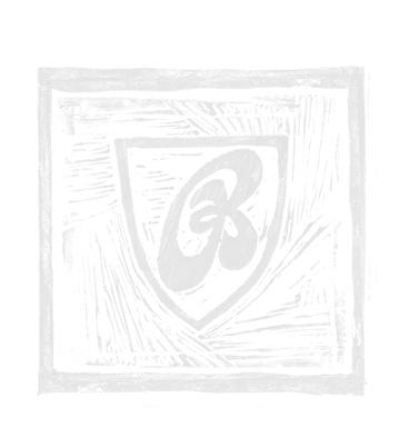 Obrázek spolupráce – linoryt