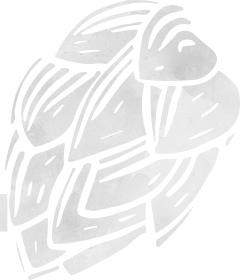 Obrázek půlitru – linoryt