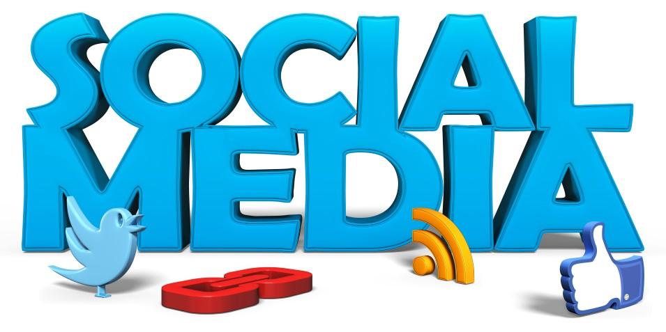 Social Media Main Image