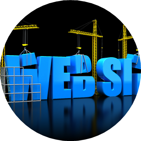 Website main image