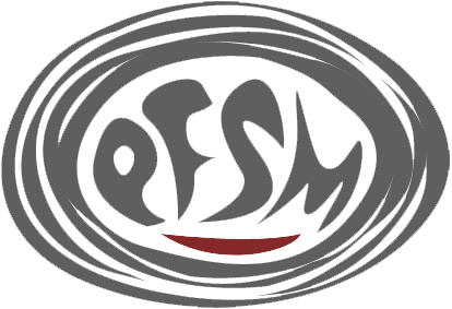PFSM | Providers