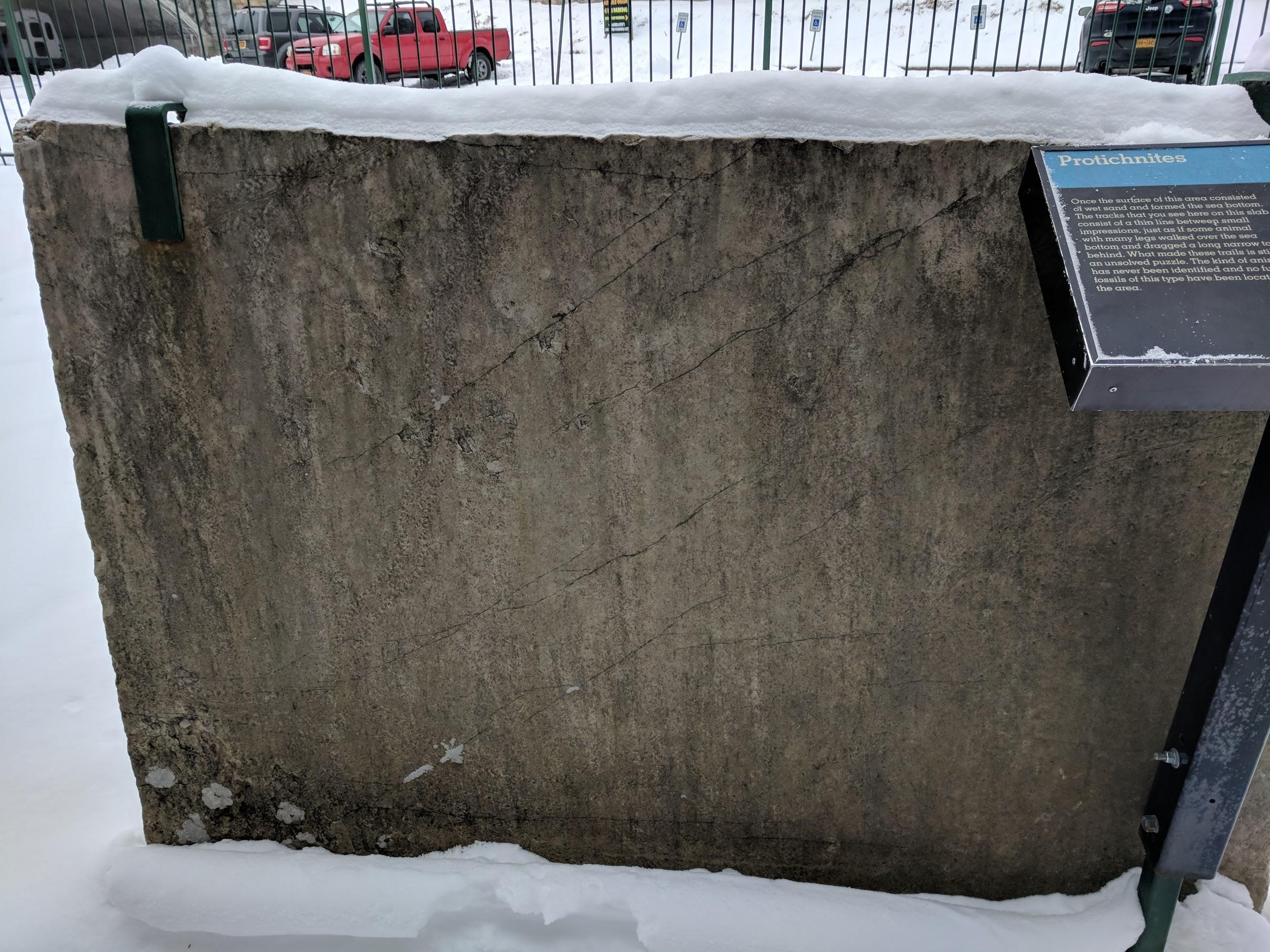 d34e98ec1489b Ausable Chasm: A Winter Exploration