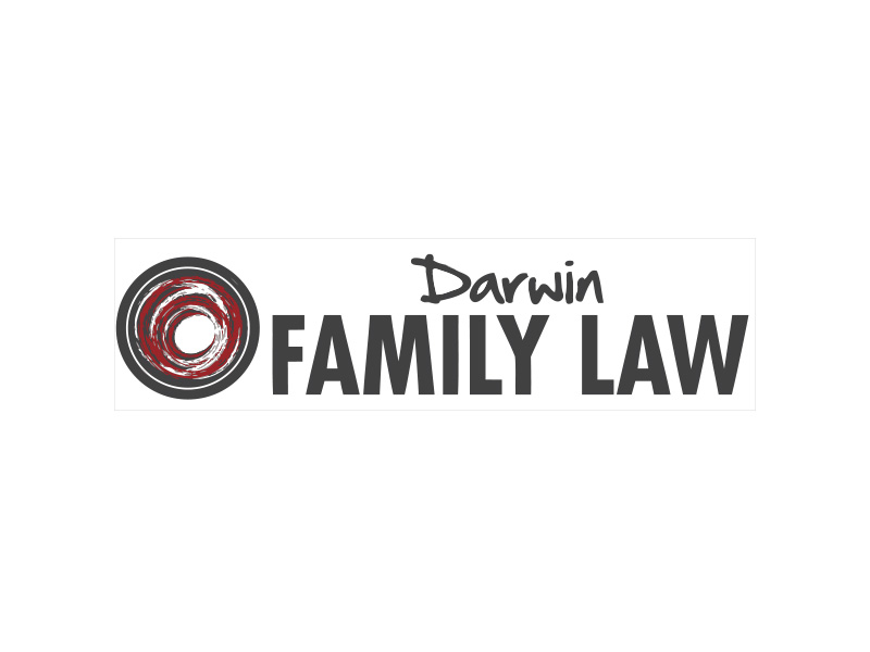 Darwin Family Law