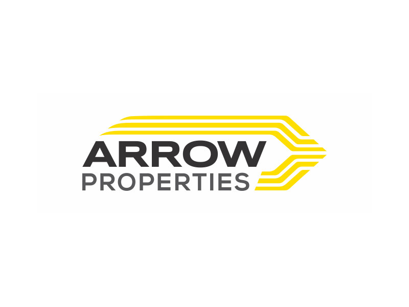 Arrow Properties