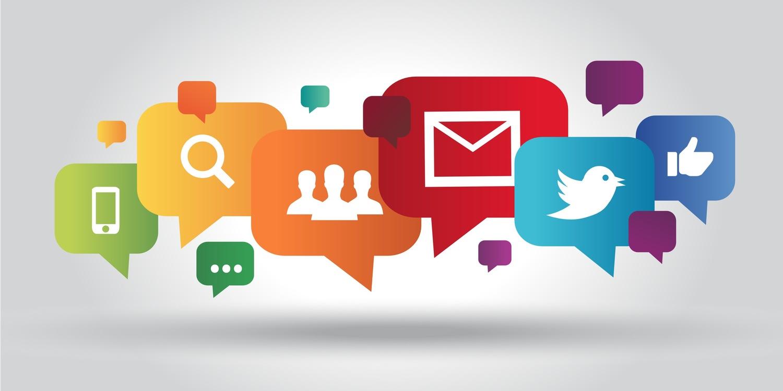 Les principaux outils du marketing digital