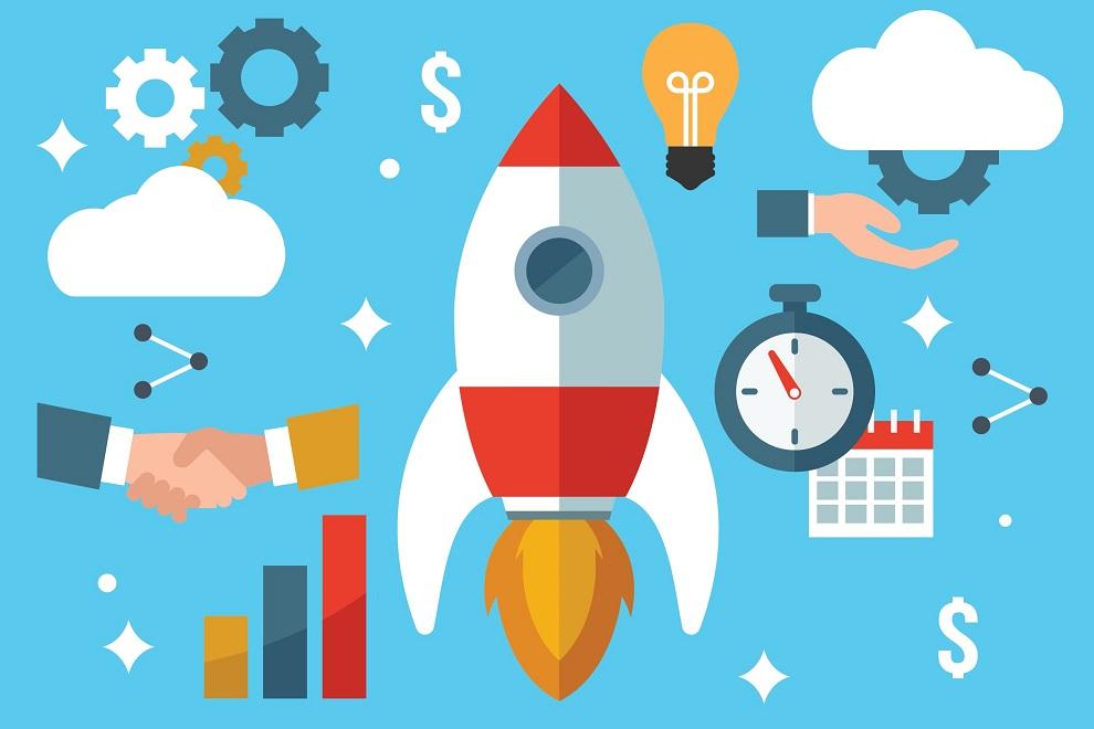 avantages du marketing digital
