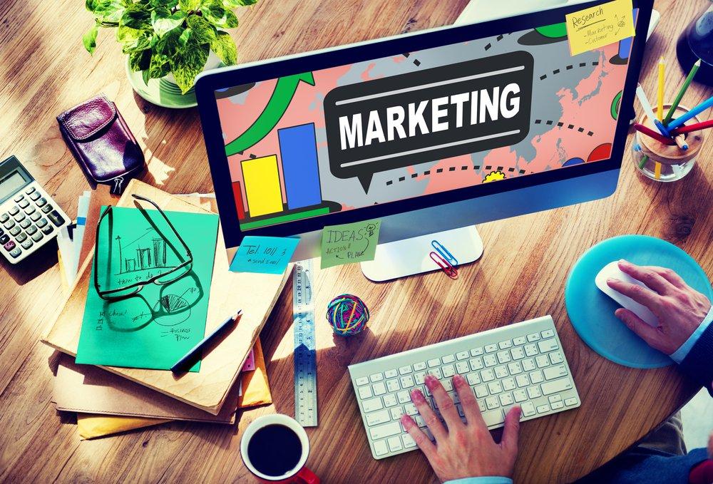 Créer une stratégie de marketing digital