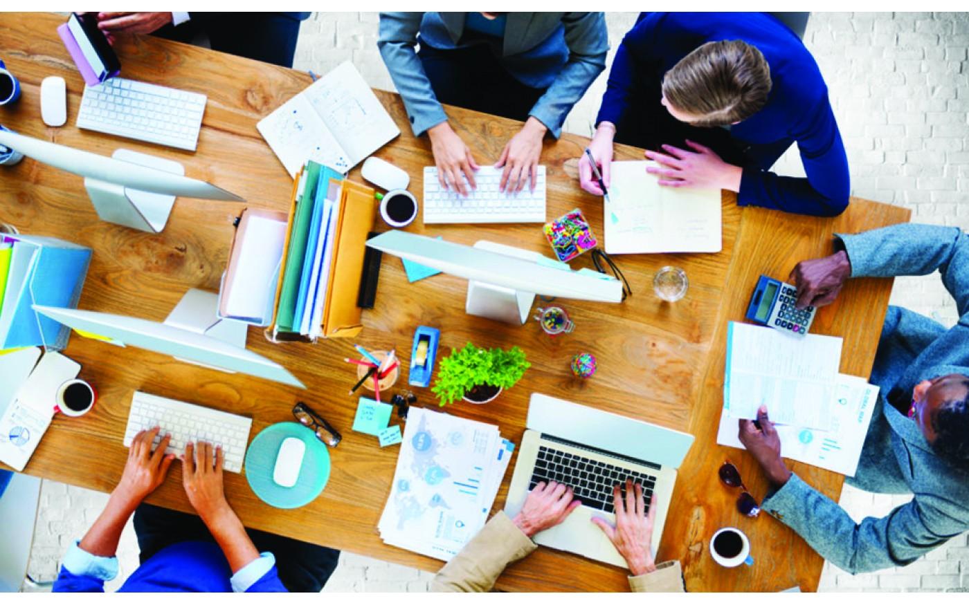 Agence marketing digital : les compétences nécessaires chez les marketeurs