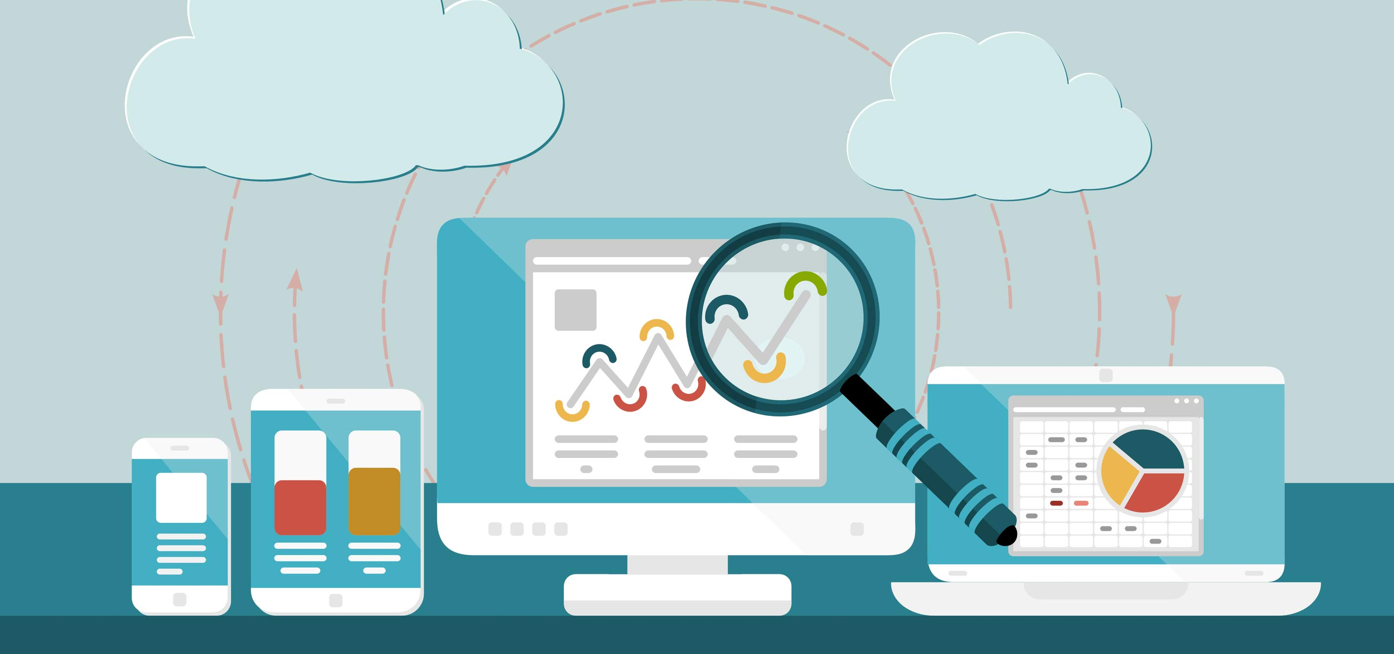 SEO onsite - Les critères du référencement naturel Google