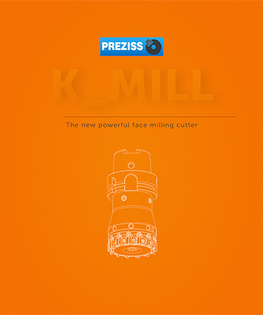 K_MILL Catalogue